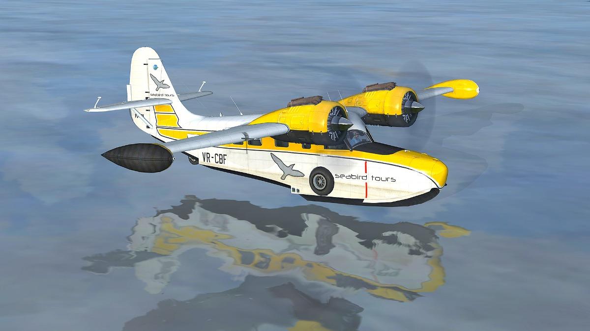 Microsoft Flight Simulator X : Steam Edition - Steam #314160