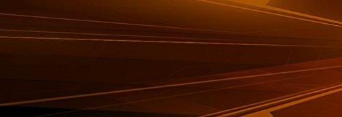 microsoft kinect sports rivals xbox one ingles ee. uu./ 5tw-