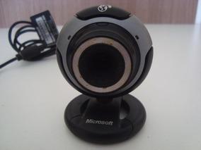 MICROSOFT VX3000 WINDOWS 7 DRIVERS DOWNLOAD
