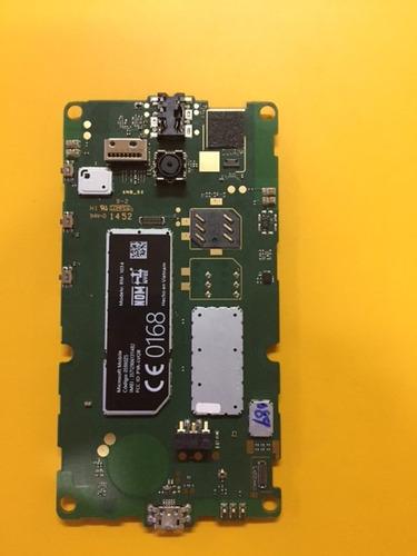 microsoft lumia 532 (rm-1034):: desarme partes disponibles.