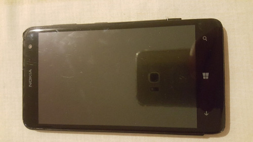 microsoft lumia 625 4g