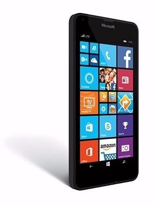 microsoft lumia 640 windows lte nuevo liberado* envio gratis