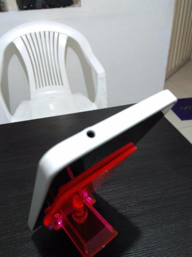 microsoft nokia lumia 640 4g lte 8gb 1gb ram 8mpx quadcore