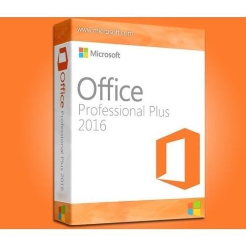 microsoft office 2016 5 equipos office 365 mac android