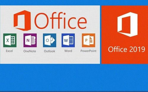 microsoft office 2016 o 2019 mac os x macos pc windows 78/10