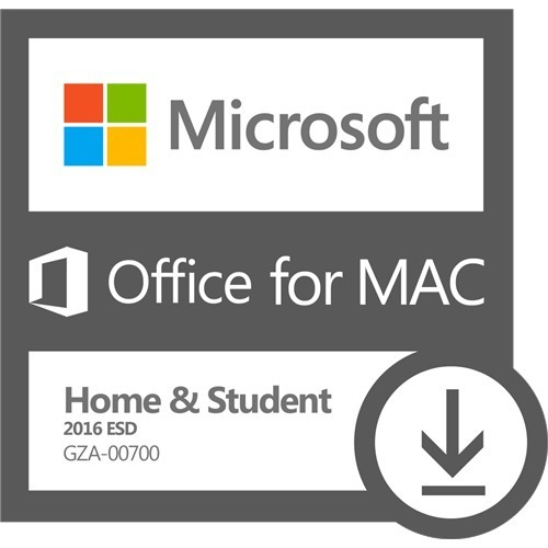 microsoft office home and student 2016 torrent