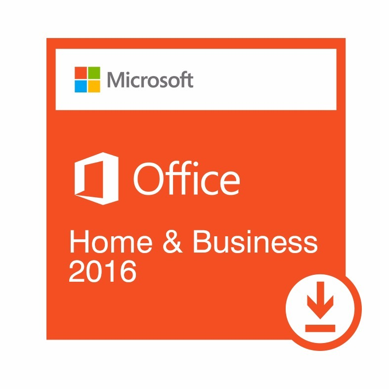 Microsoft office home and business esd weergeven
