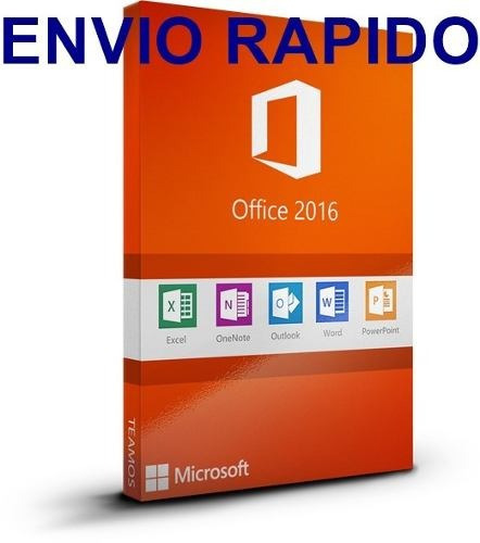 microsoft office pro plus 2016 vl download