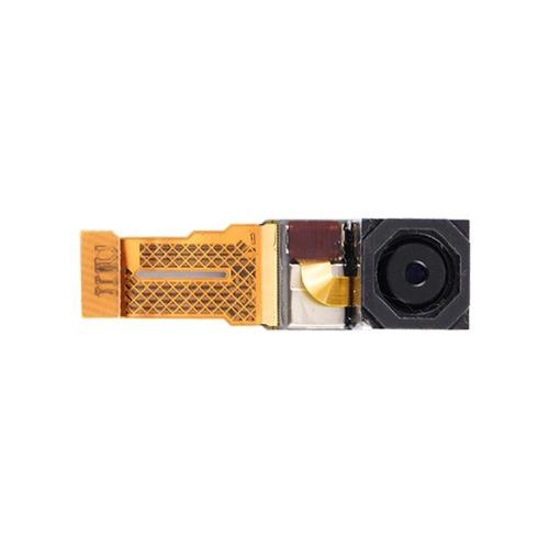 microsoft repuesto camara para lumia 950 xl volver frente