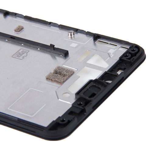 microsoft repuesto tapa carcasa completa para capitulo