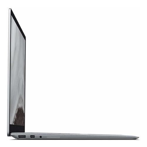 microsoft surface laptop 2, core i7, 8gb ram, 256 gb