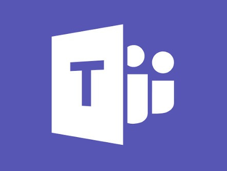 microsoft teams asesoría implementación aula virtual