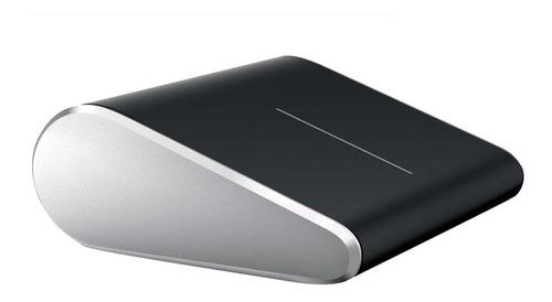 microsoft wedge touch mouse edición de superficie (3lr-00009