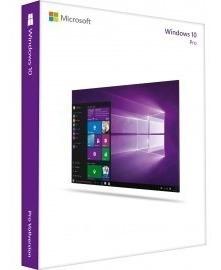 microsoft windows 10 professional en spanish