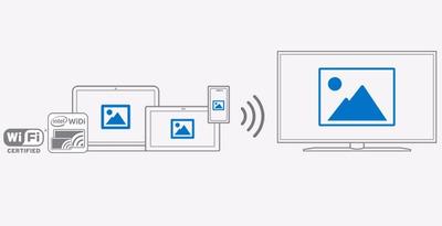 microsoft wireless display adapter v2 - android microsoft