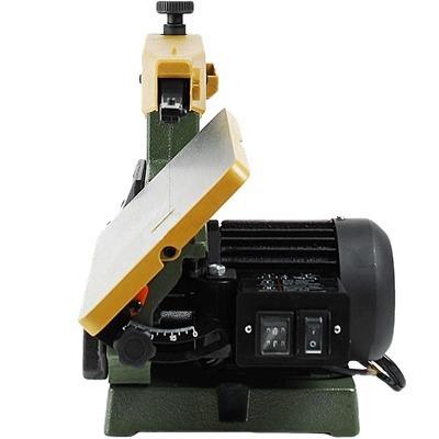 microsserra vertical tico-tico dsh - proxxon - 28092