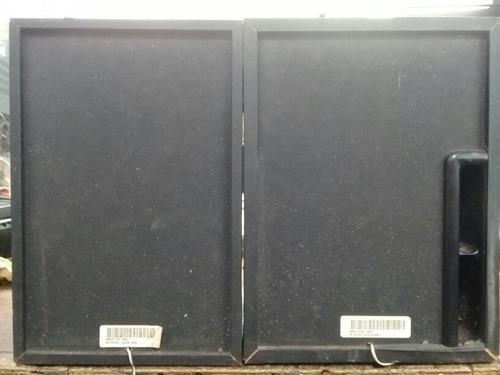 microsystem toshiba ms7860mus (com defeito para tirar peças)