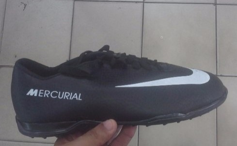 microtacos mercurial en oferta ultimas tallas 38-43