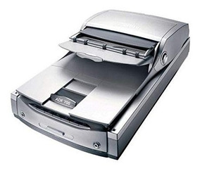MICROTEK SCANMAKER V300 WINDOWS DRIVER