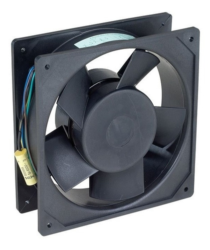 microventilador ventilador ventisilva tipo e14 nylon