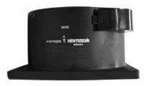 microventilador ventisilva modelo e 18 / e18cd