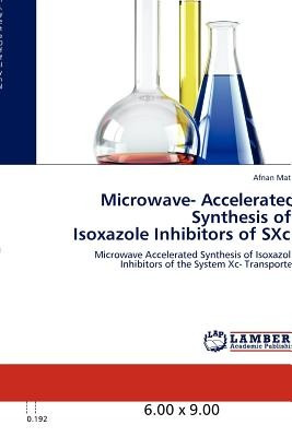 microwave- accelerated synthesis of isoxazole i envío gratis