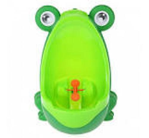 mictorio infantil verde - turminha guara