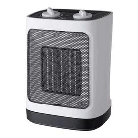 Midea Calefactor (calentador De Ventilador, Cerámico)