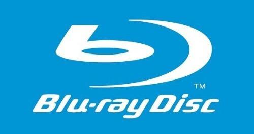 mídia blu-ray digiklone 25gb 4x printable bd-r full hd 1080