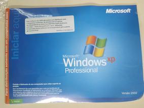 sistema operacional windows xp download portugues completo gratis