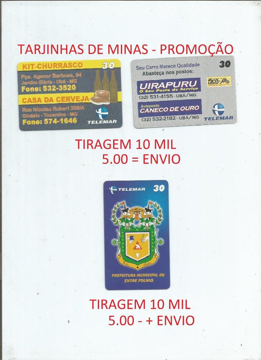 149315dfc Midias De Minas - Ver Preço Anuncios - Compra Minima 25.00 - R  7