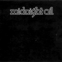 midnight oil - 1977