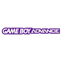 midway's greatest arcade hits . gameboy advance gba - ds