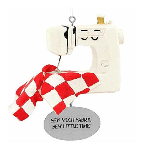 midwest-cbk adorno de máquina coser midwest cbk llc