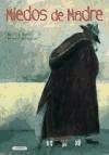 miedos de madre(libro )