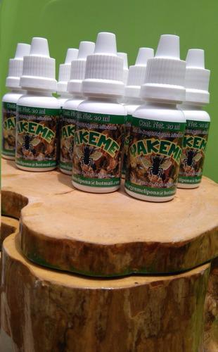 miel abeja melipona organica paquete 10 goteros envio gratis
