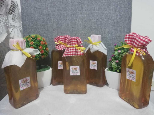 miel de abeja 100 % pura $ 11.000 la unidad