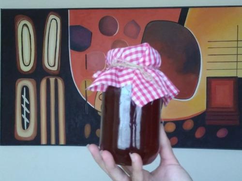 miel de abeja 100% pura