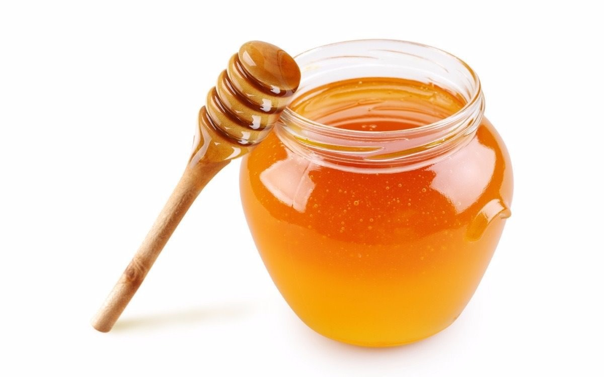 Resultado de imagen para miel
