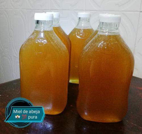 miel de abeja ¿ ¿ pura desde el departamento del magdalena