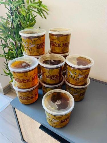 miel ¿ líquida ¿% natural