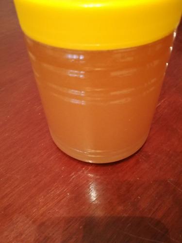 miel pura  calidad premiun !!!! llevando 10 kgs $ 102 el kg
