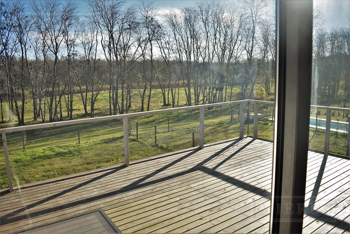 mieres propiedades- casa de 215 mts en estancias del rio town- houses