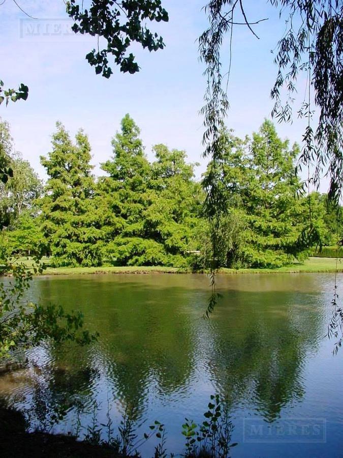 mieres propiedades - casa de 345 mts. en highland park