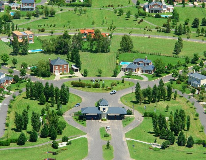 mieres propiedades- terreno de 452 mts en pilar del este santa emilia