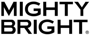 mighty bright lámpara led para libros electronicos xtraflex2