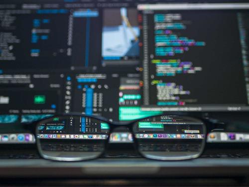 migración de bases de datos, archivos excel, etc a la nube