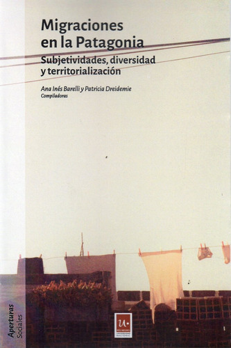 migraciones en la patagonia ana inés barelli (na)