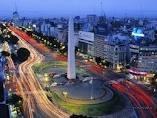 migraciones tramites argentina