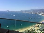miguel aleman - acapulco - costa victoria